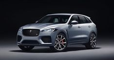 #carexporter  Jaguar Cars for Export / Import - svr, awd, jaguar, carsofinstagram, svo, suv, fpace: Pro Imports Motors - Car… #exportcars