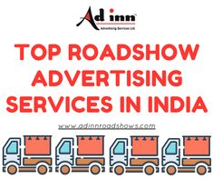 Marketing Approach, Advertising Services, Vehicle, Wheels, India, Ads, Traditional, How To Make, Rajasthan India