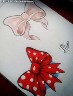 Diseño de AndresHuesos
