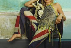 Eight Cult British Beauty Buys