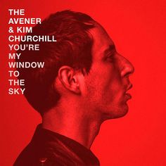You're My Window To The Sky (Single) de The Avener : Napster