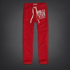 Hollister is the fantasy of Southern California, with clothing that's effortlessly cool and totally accessible. Shop jeans, t-shirts, dresses, jackets and more. Hollister Sweatpants, Clothes Crafts, Swagg, Mens Fashion, Skinny, Guys, Hoodies, T Shirt, Jackets
