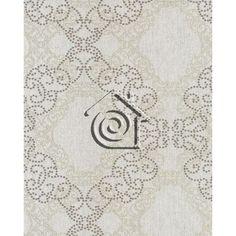 Papel Pintado Splendid Living 84041