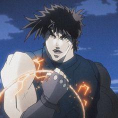 How To Draw Anime Eyes, Joseph Joestar, Jojo Bizzare Adventure, I Icon, Jojo Bizarre, Anime Stuff, Battle, Manga, Drawings