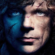 Twelve Game of Thrones Season 3 Character Posters -- Get up close and personal with Lena Headey, Emilia Clarke, Peter Dinklage, and nine more of your favorite cast members from this HBO series. -- http://wtch.it/odPap