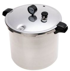 Answers to frequently asked questions about home canning. What equipment you need, where to find recipes and how to get started!