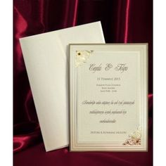 Place Cards, Place Card Holders, Invitations, Style, Swag, Save The Date Invitations, Shower Invitation, Invitation, Outfits