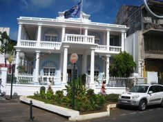 1000 images about guadeloupe on pinterest marie galante pointe a pitre and death in paradise - Office du tourisme sainte anne guadeloupe ...