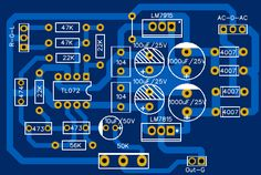 How to make Subwoofer controller circuit at home Ab Circuit, Circuit Diagram, Hobby Electronics, Electronics Projects, Home Theater Amplifier, Electronic Circuit Design, Power Supply Circuit, Electronic Schematics, Stereo Amplifier