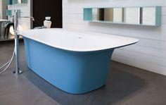 Vasca Da Bagno Misure Grandi : Fantastiche immagini su vasche da bagno bathroom bathtub e