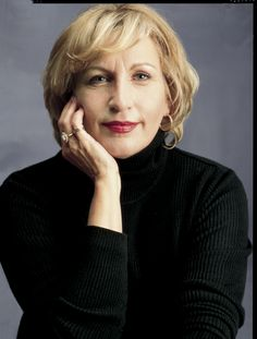 Linda Howard - I love many of her books, but one of my favorites is Son of the Morning.