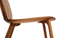 neron-Monica-Forster-Design-Studio-for-Zanat-designboom-002