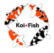 Koi.Fish provides high quality Japanese Nishikigoi through top dealers around USA. Please follow our website to get the latest updates from these Koi dealers.