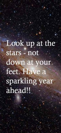 Happy New Year Quotes : New years eve quotes 2019 for family and friends. New Year Eve Quotes Funny, Funny New Year, Happy New Year Quotes, Quotes About New Year, Funny Quotes, New Year's Eve Quotes Inspirational, New Year Motivational Quotes, Positive Quotes, Quotes To Live By