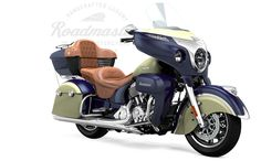 2016 Indian Motorcycles : Choose a Bike - Before After DIY Indian Motorcycles, Indian Motorbike, Touring Motorcycles, Victory Motorcycles, Motorcycles For Sale, Scooters, Harley Davidson, Indian Customs, Indian Road