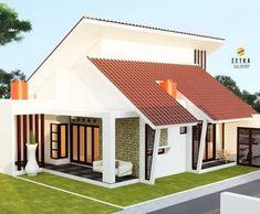 94 Ideas De Diseños De Techos Planos De Casas Diseño De Techo Diseños De Casas