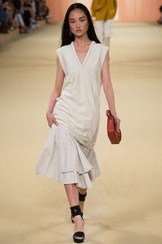 2015 S/S Paris Hermès