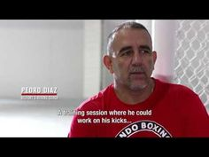 cool UFC 204 Countdown: Vitor Belfort vs Gegard Mousasi (video)