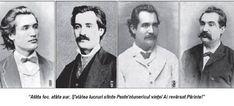 Adevărul despre cum a murit Mihail Eminescu, ucis la comandă | Bucovina Profundă