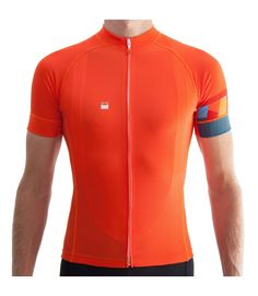 0a9c75f6b 35 Best Cycling kit inspiration images
