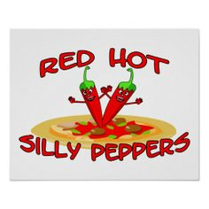 ==>>Big Save on          	Red Hot Silly Peppers Print           	Red Hot Silly Peppers Print so please read the important details before your purchasing anyway here is the best buyShopping          	Red Hot Silly Peppers Print Review on the This website by click the button below...Cleck Hot Deals >>> http://www.zazzle.com/red_hot_silly_peppers_print-228349923320137189?rf=238627982471231924&zbar=1&tc=terrest