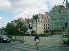 Wroclaw// v191