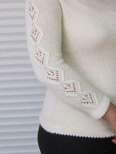 Ravelry: Milk river Knitting Or Crochet Patterns Patterns Art Knitting Machine Patterns, Sweater Knitting Patterns, Easy Knitting, Knitting Stitches, Knitting Needles, Knitting Yarn, Knit Patterns, Ravelry, Baby Pullover