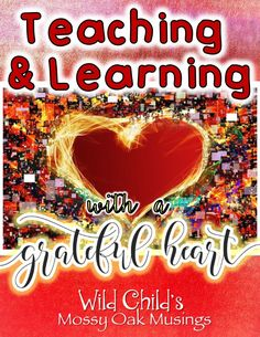 Teaching & Learning Gratitude: Book Suggestions For Thankfulness - Real Time - Diet, Exercise, Fitness, Finance You for Healthy articles ideas Teaching Tools, Creative Teaching, Teaching Ideas, Gratitude Book, Upper Elementary, Elementary Teacher, Book Suggestions, Interactive Activities, Reading Resources