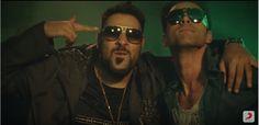 Saturday Saturday badshah pulkit samrat video hd song 3gp mp4 hd 720p 1080p full official song youtube video,Saturday Saturday badshah new mp3 song download