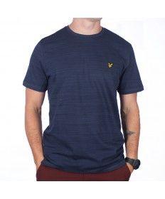 74f1672df 246 Best LYLE & SCOTT images | Lyle scott, Polo shirts, Couture clothes