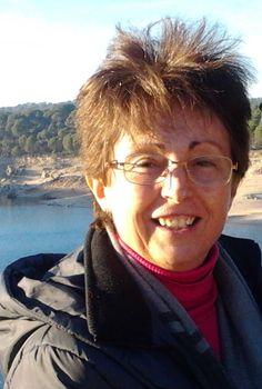 """Pilar Munuera: """"Microviña es un proyecto actual, surgido desde su propia comunidad y comprometido con el desarrollo sostenible"""" https://www.vinetur.com/2014110317240/pilar-munuera-microvina-es-un-proyecto-actual-surgido-desde-su-propia-comunidad-y-comprometido-con-el-desarrollo-sostenible.html"""