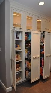 1000 images about mudroom and pantry on pinterest mud for Mudroom pantry