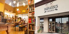 Parnassus Books in Nashville, Tennessee is one our favorite bookstores in the U. Check out some of these other picks. Reading Nook Kids, Bucket List Life, Visit Usa, Senior Trip, Nashville Tennessee, Travel Bugs, Book Nooks, Weekend Getaways, Travel Destinations
