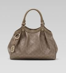 gucci bags - Google Search