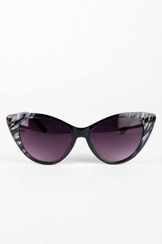 8e5882988486f cat eye glasses Cat Eye Glasses, Fashion Eye Glasses, Cool Glasses, Spy  Eyewear