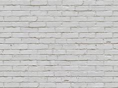 Seamless ash wood maps texturise free seamless textures with maps - 1000 Ideas About White Brick Walls On Pinterest White