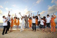 Beach Wedding Ceremony #weddingplannerphuket #weddinginphuket