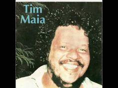 Tim Maia - Não Quero Dinheiro (Só Quero Amar)