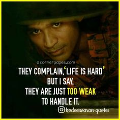 Top 10 Dhanush Motivational Quotes with Images Positive Quotes For Teens, Funny Positive Quotes, Motivational Quotes For Life, Success Quotes, Life Quotes, Inspirational Words About Life, Inspirational Quotes, South Quotes, Staff Motivation