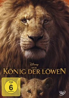 Lion King Dvd, The Lion King 1994, Lion King Movie, Adventure Time Anime, Cartoon Network Adventure Time, King Cartoon, Cartoon Movies, New Hindi Movie, Hindi Movies