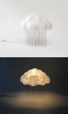 Inspiration Cloud. | Yellowtrace — Interior Design, Architecture, Art, Photography, Lifestyle & Design Culture Blog.Yellowtrace — Interior Design, Architecture, Art, Photography, Lifestyle & Design Culture Blog.