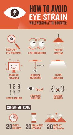 900 Eye Health Ideas Eye Health Eye Facts Optometry