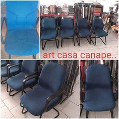 Αλλάγη ταπετσαρία σε καρέκλες #artcasacanape#vironas#episkeui#210-7640210#kataskeui#tapetsariaepiplou#www.art-casa-canape.gr#karekla#