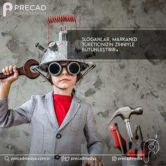 #slogan #slogans #marka #brand #işletme #dijitalmedya #digitalmedia #dijitalmedya #socialmedia #marketing #kreatifajans #dijitalajans #reklamajansi #reklamcılık #marketing #pazarlama #sosyalmedyayonetimi #followback #f4f #likebackteam #photooftheday #follow #precad #precadmedya #reklam #ad #digitalmarketing #dijitalpazarlama #good #tflers #seo #hedefkitle Management, Sunglasses, Style, Fashion, Swag, Moda, Fashion Styles, Sunnies, Shades