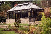 Custom Greenhouse Kits, Greenhouses, Greenhouse Designs