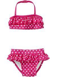 matches my bikini ;)
