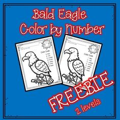 Browse bald eagle resources on Teachers Pay Teachers, a marketplace trusted by millions of teachers for original educational resources. Eagle Facts, Spring Words, Text Dependent Questions, Kindergarten Social Studies, Synonyms And Antonyms, Fact And Opinion, Teacher Lesson Plans, National Symbols, American Symbols