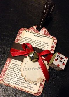 December 2013 Visiting Teaching Kits / by amysbasketdesigns