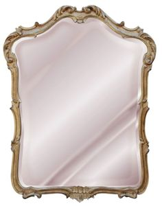 Hickory Manor House Phillippe x Ornate Beveled Arch Framed Wall Mirror Manor House, Lowes Home Improvements, Gold Mirror, Framed Mirror Wall, Mirrors For Sale, Outdoor Pendant, Victorian Wall Mirrors, Mirror, Traditional Mirrors