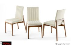Dining Chairs, Sofa, Furniture, Home Decor, Settee, Decoration Home, Room Decor, Dining Chair, Home Furnishings